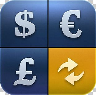 Currency Converter Foreign Exchange Market Exchange Rate United States Dollar PNG