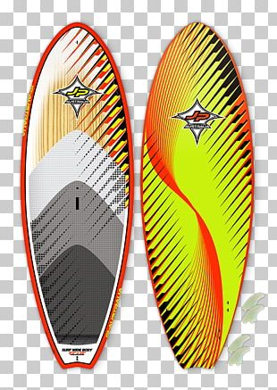 Standup Paddleboarding Surfboard Surfing Sporting Goods PNG