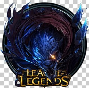 2016 League Of Legends World Championship Video Games Twitch.tv Electronic Sports PNG