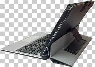Computer Hardware Netbook Computer Cases & Housings Laptop VersaPro PNG