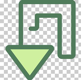 Computer Icons Button Encapsulated PostScript PNG