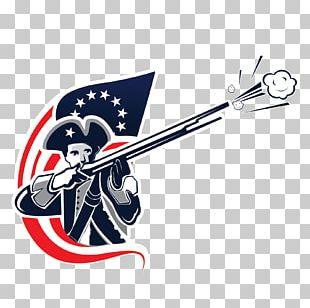 New England Patriots NFL New England Revolution Super Bowl LII Atlanta Falcons PNG
