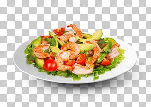 Pizza Delicatessen Salad Menu Restaurant PNG