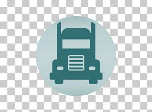 Car Pickup Truck Van Semi-trailer Truck PNG