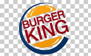 KFC Hamburger Burger King Logo Pizza Hut PNG