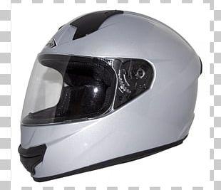 Bicycle Helmets Motorcycle Helmets Integraalhelm PNG