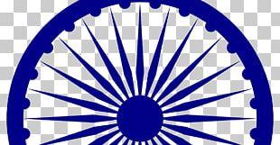 Pillars Of Ashoka Ashoka Chakra Dharmachakra India PNG