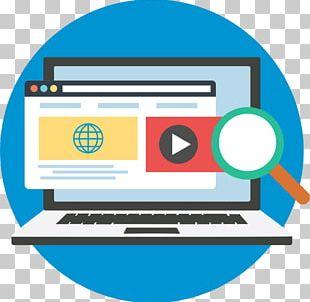 Public Relations Organization Marketing Service PNG