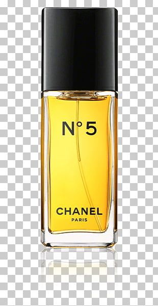 Chanel No 5 Perfume Coco Icon Png Clipart Bottle Care Chanel
