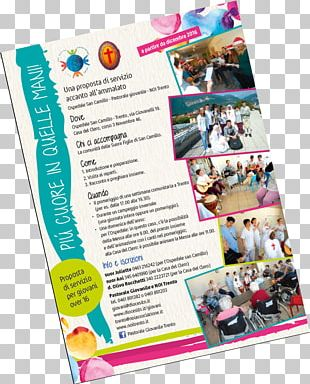 Graphic Design Brochure Flyer Gospel Of Mark Adolescence PNG