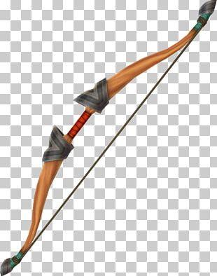 The Legend Of Zelda: Skyward Sword The Legend Of Zelda: Breath Of The Wild The Legend Of Zelda: Ocarina Of Time 3D Zelda II: The Adventure Of Link PNG
