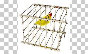 Vanishing Bird Cage Vanishing Bird Cage Birdcage Magic PNG