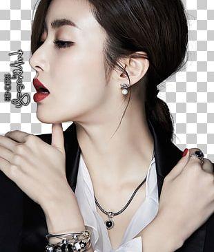 Kang So-ra Actor South Korea Misaeng Model PNG