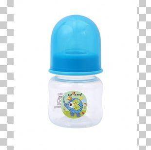 Water Bottles Glass Bottle Plastic Bottle Baby Bottles PNG
