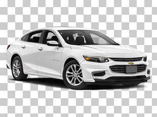 2018 Chevrolet Malibu Car Lincoln LS General Motors PNG