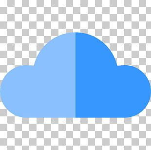 Computer Icons Cloud Computing Desktop PNG