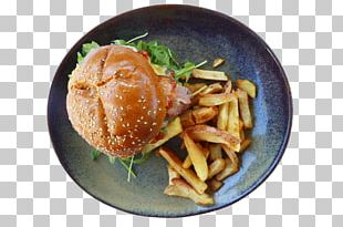 Cuisine Of The United States Fast Food Junk Food Lunch PNG