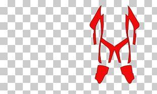 Logo Shoe PNG