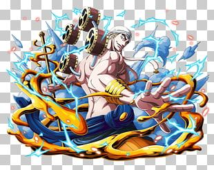 One Piece Treasure Cruise Monkey D. Luffy Monkey D. Garp Nami Roronoa Zoro PNG