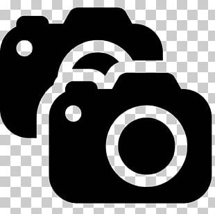 Responsive Web Design Computer Icons Camera Photography PNG