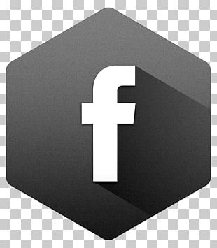 Social Media Facebook Computer Icons Oculus Rift Dribbble PNG