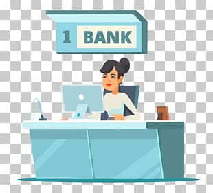 Bank Cashier Cashier's Check Money Order Certified Check PNG
