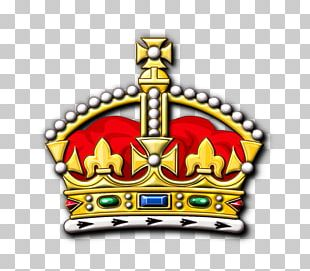 Crown Jewels Of The United Kingdom Monarchy Of The United Kingdom PNG