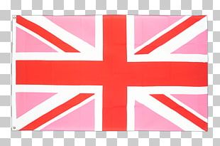 Flag Of The United Kingdom Jack Flag Of Great Britain PNG