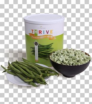 Food Drying Food Storage Freeze-drying Green Bean PNG