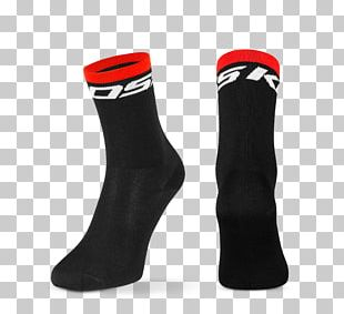 Sock Bicycle Kross SA Online Shopping PNG
