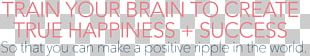 Jimmys Johnnys Inc. Business Plan Strategic Management PNG
