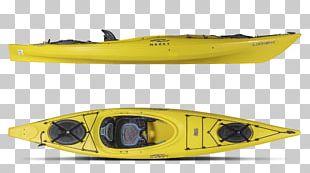 Sea Kayak Kayak Fishing Paddle Whitewater PNG