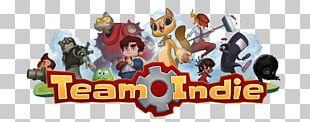 Bit.Trip Runner Team Indie Awesomenauts Indie Game Video Game PNG