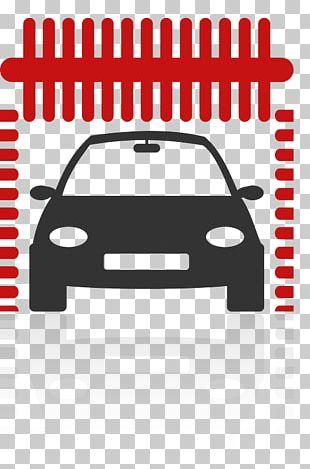 Car Citroen Duisburg : Auto Parc France GmbH Motor Vehicle Citroën PNG