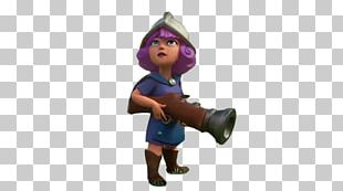 Clash Royale Clash Of Clans Musketeer PNG