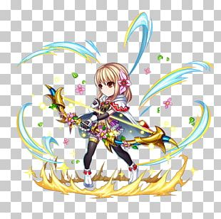 Final Fantasy: Brave Exvius Brave Frontier Dissidia Final Fantasy Role-playing Game Video Game PNG