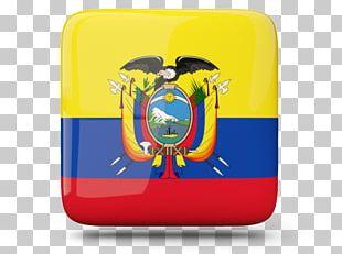 Flag Of Ecuador National Flag Flag Of England PNG