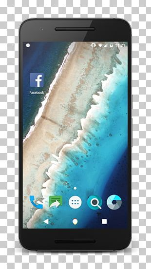 Android Oreo Android Nougat Desktop PNG