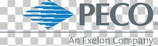 Logo Product Design Brand Trademark Organization PNG