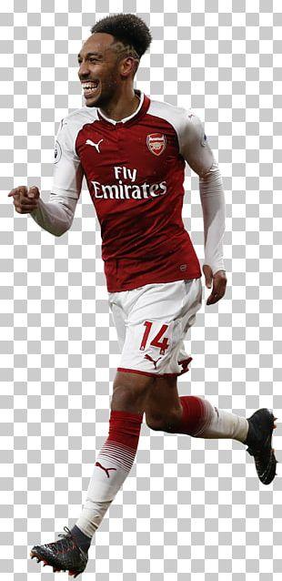 Pierre-Emerick Aubameyang Arsenal F.C.–Chelsea F.C. Rivalry Premier League EFL Cup PNG