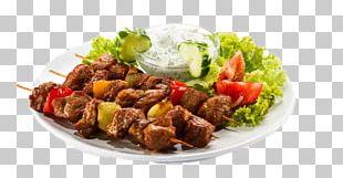 Doner Kebab Barbecue Shawarma Shish Kebab PNG