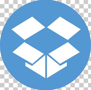 Dropbox File Hosting Service Computer Icons Cloud Storage PNG