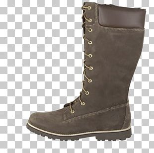 Snow Boot The Timberland Company Shoe Clothing PNG