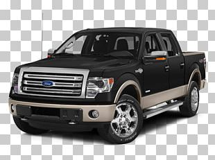2013 Ford F-150 King Ranch Car 2014 Ford F-150 King Ranch 2014 Ford Focus PNG