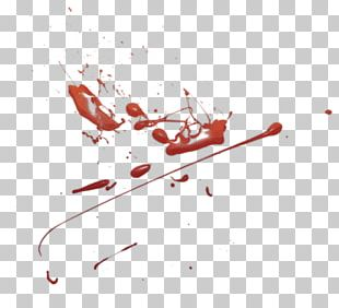 Blood Cell Red Photography PNG