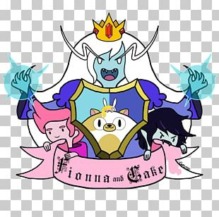 Fionna And Cake Finn The Human Jake The Dog Drawing Cartoon Network PNG