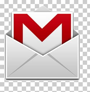 Gmail Android Email Internet Message Access Protocol Computer Icons PNG