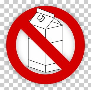 Milk Allergy Lactose Intolerance Food Intolerance PNG
