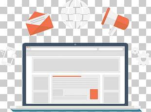 Web Development Responsive Web Design Web Hosting Service PNG