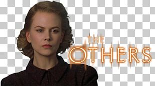 The Others 0 Film Poster Fan Art PNG